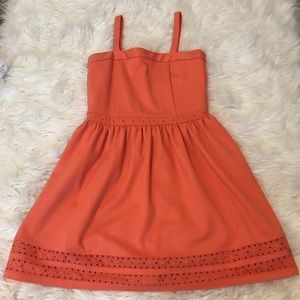 Juicy Couture girls dress